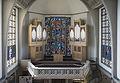 Maria Frieden Orgel 2014 02.jpg