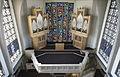 Maria Frieden Orgel 2014 03.jpg