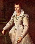Magdalena de Pazzi