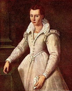 Maria Maddalena de' Pazzi.jpg
