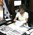 Maria Martha Diaz Inam1.JPG