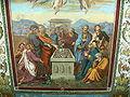 Maria im Busch (Frobergkapelle)f.JPG