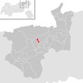 Mariastein im Bezirk KU.png