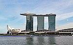 Marina Bay Sands Hotel 3 (31345110894).jpg