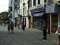 Marina Court, Gibraltar.jpg