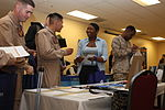 Marines, sailors navigate education opportunities 120320-M-UP717-047.jpg