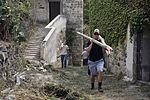 Marines restore historic Italian site 160907-M-ML847-162.jpg
