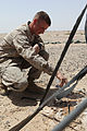 Marines with Marine Air Control Squadron 2 conduct routine inspections 130424-M-BU728-040.jpg
