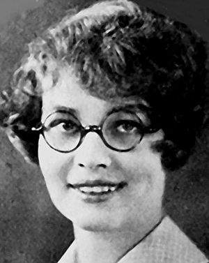 Marion Holland - Marion Holland c. 1929