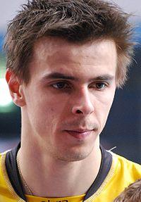 Mariusz Wlazły 2010-03-24.jpg