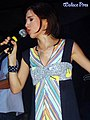 Marjorie Estiano 024.jpg