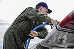 Mark Biron, Alaska Wing CAP, refueling.jpg