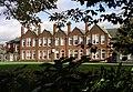 Markeaton Primary School - geograph.org.uk - 141814.jpg
