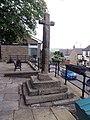 Market cross, Chapel en le Frith -2.jpg