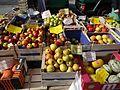 Markt Heide 26.03.2016 12-39-47.jpg