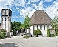 Markt Schwaben, Philippuskirche (1).jpg
