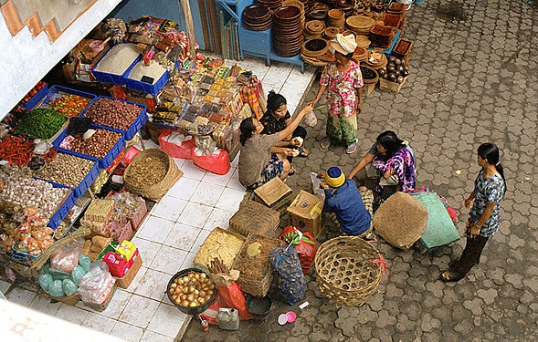 Marktfrauen.jpg
