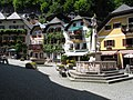 Marktplatz Hallstatt Oberoesterreich.jpg