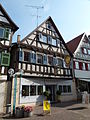 Marktstraße 10 Marbach am Neckar 3.JPG