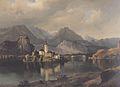 Markus Pernhart - Veldeser See.jpg