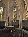 Markuskapelle (Altenberg).3.jpg
