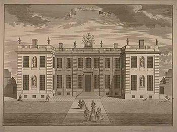 1711 in literature