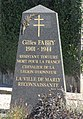 Marly - Monument à Gilles Fabry (02).JPG
