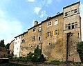 Marnay, le château.jpg