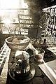 Marrakesh tea (8349453872).jpg