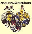 Marschall von Pappenheim Siebmacher019 - Freiherren.jpg