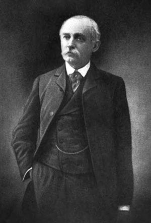 Marshall Ayres Jr. - Marshall Ayres Jr. -ca. 1900