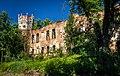 Marszowice ruina palacu.jpg