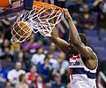 Martell Webster dunk.jpg