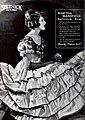Martha Mansfield - Jan 1921 EH.jpg