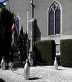 Martigné-sur-Mayenne (53) Monument aux morts.JPG