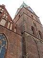 Martinikirche HB Turm von O 2020-04-09 (113).JPG
