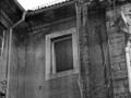 Martinskaserne, Originalfenster.png