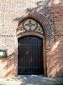 Martinskirche-Horn-Tür.jpg