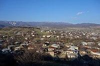 Martkopi village 2.JPG