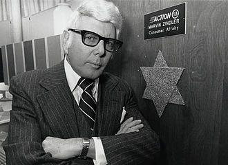 Chicken Ranch (Texas) - Houston journalist Marvin Zindler whose reporting led to the closure of the Chicken Ranch
