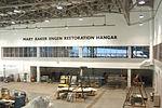 Mary Baker Engen Hangar.jpg