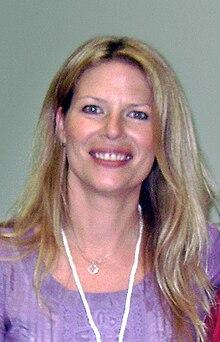 Mary Elizabeth Mcglynn