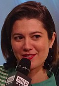 Mary Elizabeth Winstead (35295766175) (cropped).jpg