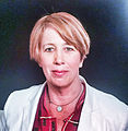 Mary Lou Jepsen in 2013.jpg