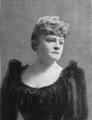 Mary Triplett Haxall (1891).png