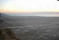 קובץ:Masada.ogv
