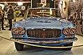 Maserati (46888058235).jpg