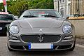 Maserati GranSport V8 - Flickr - Alexandre Prévot (2).jpg