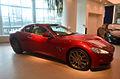 Maserati in Thailand 2.jpg