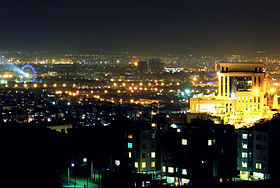 Mashhad at night.jpg